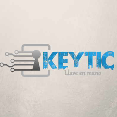 Keytic SA de CV