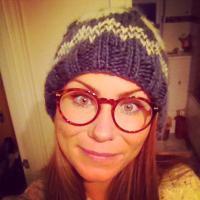 Sophie Lloyd-Black | Social Profile