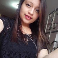 @angiepvillota