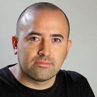Ignacio Vittori | Social Profile