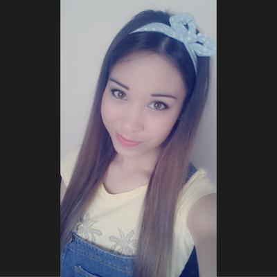 Ullz♥ | Social Profile