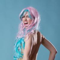 Melissa Mazza | Social Profile