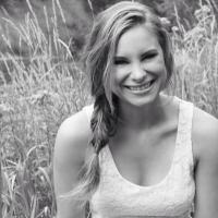 Ashley Coffin | Social Profile