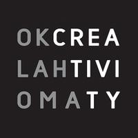 Creative Oklahoma   Social Profile