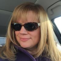 Diane | Social Profile