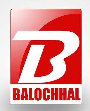Baloch Hal Social Profile