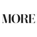 MORE Magazine (@MoreMag) Twitter