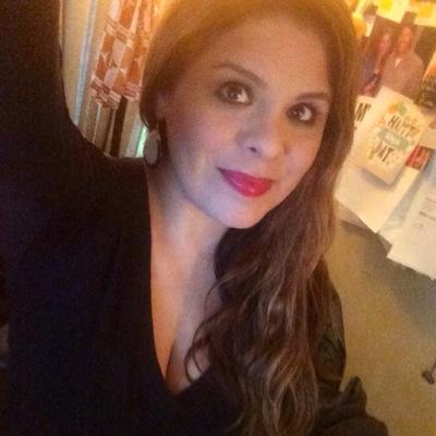 Kinya Cano | Social Profile