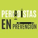 PeriodistasEnPre (@periodistasenp) Twitter