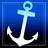 @Pinoy_Maritime