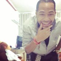 Aaron Justin | Social Profile