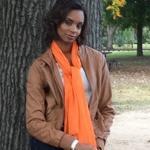 Tanisha Florence | Social Profile