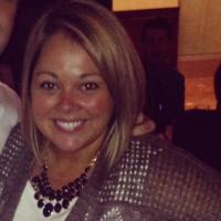 Megan Minton | Social Profile