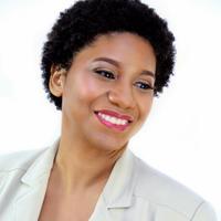 Sharlotte Jackson | Social Profile