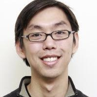 Jeffrey Tang | Social Profile