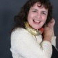 Jean Prytyskacz | Social Profile