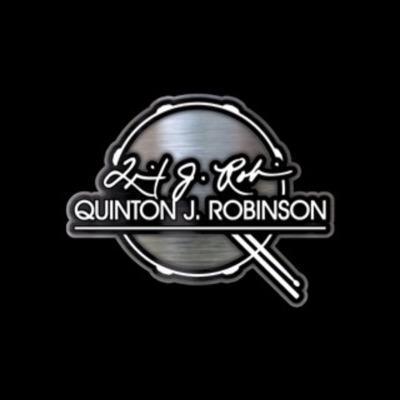 Q. Robinson | Social Profile