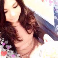 토모코♡ | Social Profile