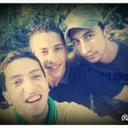 Ahmed_bosho (@01125646453e1) Twitter