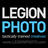 LEGIONphoto retweeted this
