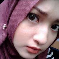 @putriar93