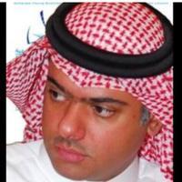 فؤاد الملحم  | Social Profile