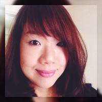 Yoko F | Social Profile