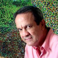 Beto Lima | Social Profile