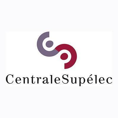 CentraleSupélec | Social Profile