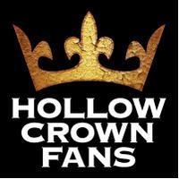 Hollow Crown Fans