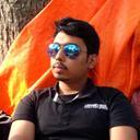 Rupankar chakraborty (@007Rupankar) Twitter
