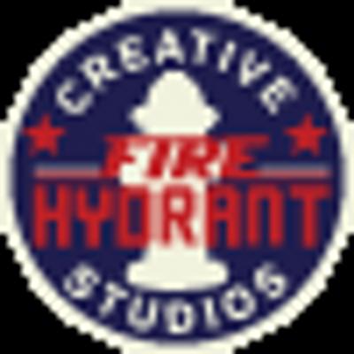 FireHydrant Creative | Social Profile