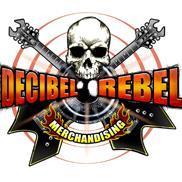 Decibel Rebel