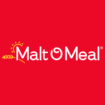 Malt-O-Meal | Social Profile