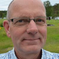 Mikael Hansson | Social Profile