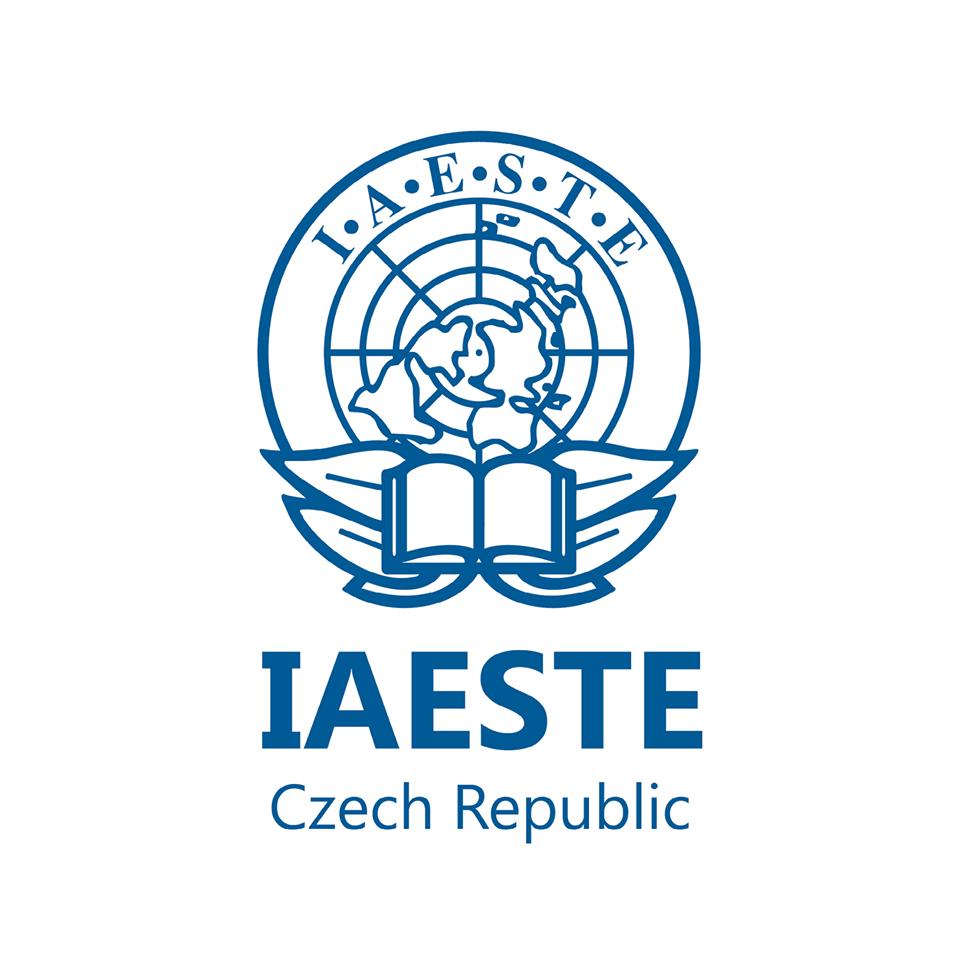 IAESTE Czech Rep.