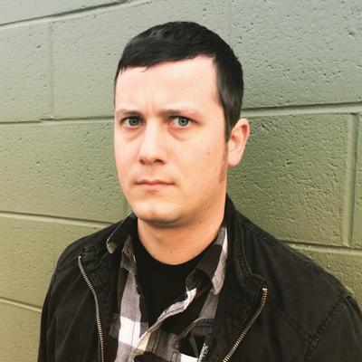Jonathan Nesbitt | Social Profile