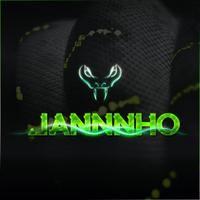 JannnHo