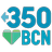 350 BCN