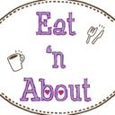 Eat 'n About (@eatnabout) Twitter