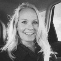 Line K Breinholt | Social Profile