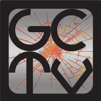 GameCrashers.net   Social Profile