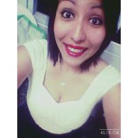 Fernanda  | Social Profile