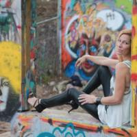 AnnaZ | Social Profile