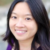 Ann Lee, ND, L.Ac   Social Profile