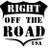 rightofftheroad profile