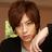 @Miura776Syohei