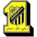 Hossam (@010_H_A_M) Twitter