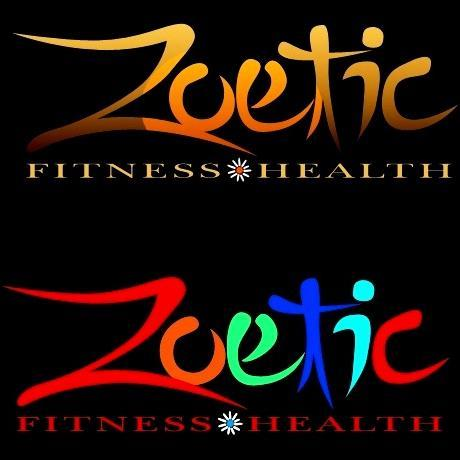 Zoeticfit HansiRiley Social Profile