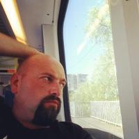John Lettieri | Social Profile